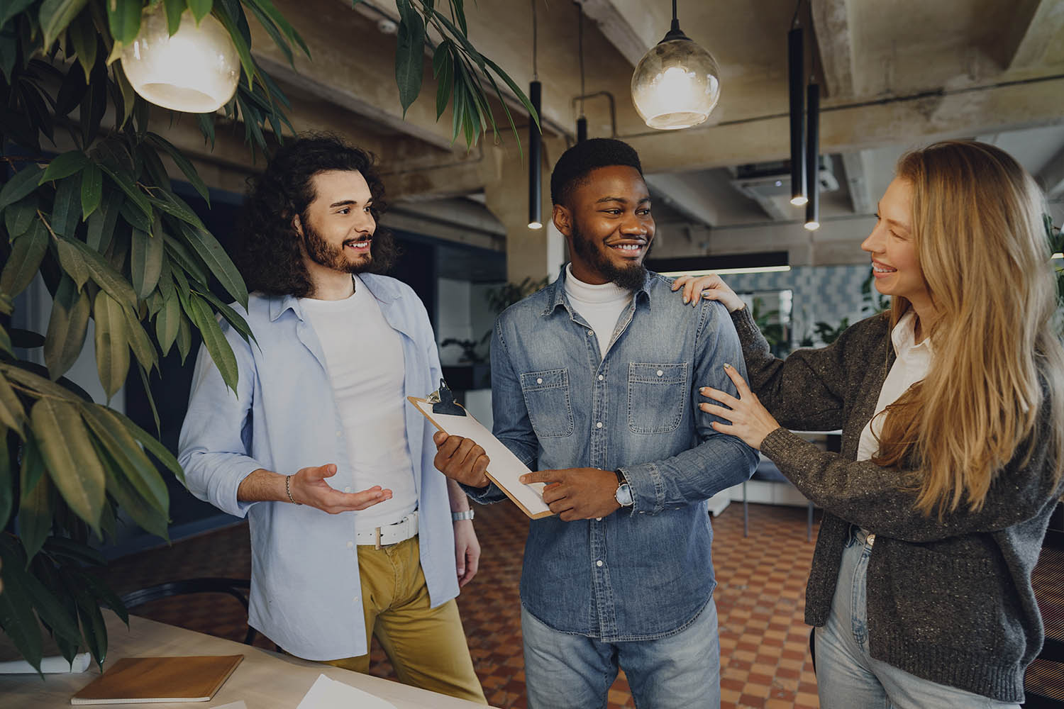 Why the future of work demands a meaningful Employee Experience